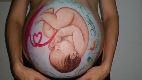 maternity-2318134_1280